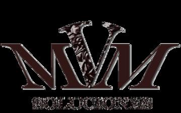 MVM Soluciones